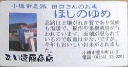 kome-taguchi.jpg