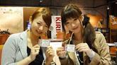 miss2011-09.JPG