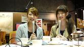 miss2011-11.JPG