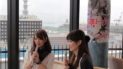 miss2011-20.JPG