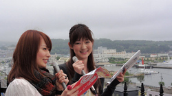 miss2011-26.JPG