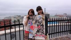 miss2011-27.JPG