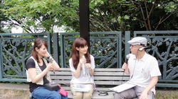 miss2011-28.JPG