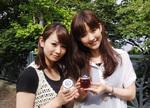 miss2011-32.JPG