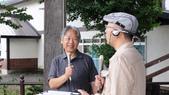 iwasaki2-1.JPG