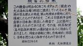 iwasaki2-6.JPG