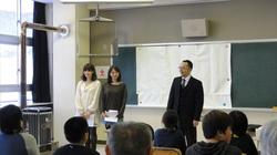miss2011-52.JPG