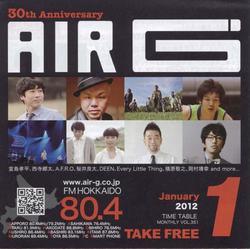 AIR-G.jpg
