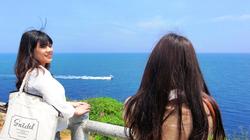 miss2012-6-08.JPG
