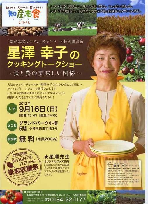hoshizawasachiko.jpg