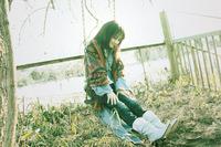 yamazaki20121013.jpg